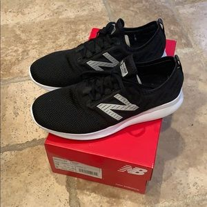 Brand New New Balance Men's Running Shoes - 10